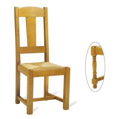 chaise de salle 224 manger en bois rustique 740 742 4 pieds tables chaises et tabourets