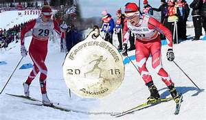 FasterSkier's Canadian Breakthrough Skiers of 2016: Dahria ...