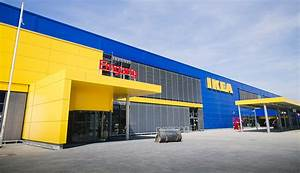 Ikea Südkreuz Berlin : elektroauto ladestationen f r alle deutschen ikea h user ~ Markanthonyermac.com Haus und Dekorationen
