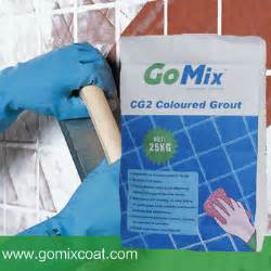 removing grout from ceramic tile buy removing grout from ceramic tile product on alibaba
