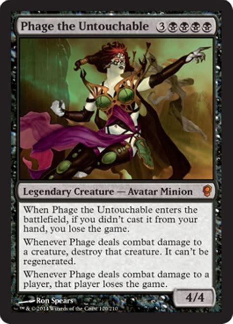 mtg black deck ob nixilis magic the gathering cards the o jays and cards