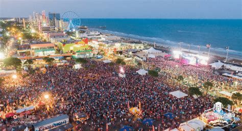 Dragon Boat Festival 2018 Myrtle Beach by 20 Things To Do In Myrtle Beach In Spring