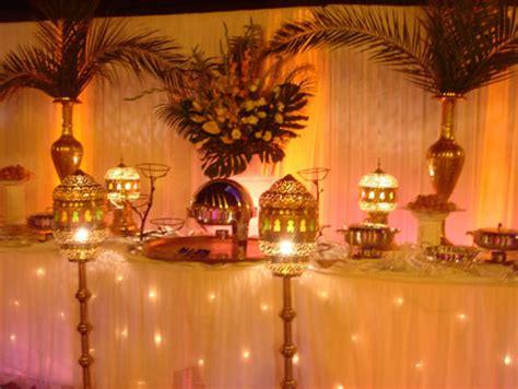 maxalae decoration de table pour mariage orientale torcy organisation d
