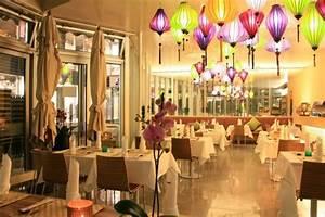 Vegetarische Restaurants Stuttgart : vietnamesisches restaurant breitengrad17 stuttgart planetbox ~ Markanthonyermac.com Haus und Dekorationen