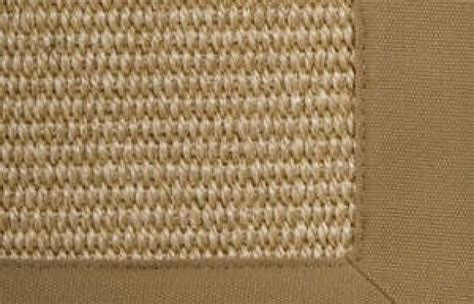 1000 id 233 es sur le th 232 me tapis jonc de mer sur tapis de sisal tapis sisal et tapis