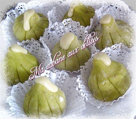 figues en p 226 te d amande maison massepain recettes faciles recettes rapides de djouza