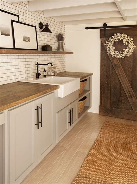 10 Things You Certainly Need In Your New Kitchen 81  Diy