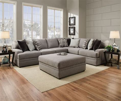 1000 ideas about grey sectional sofa on living room sectional sectional couches