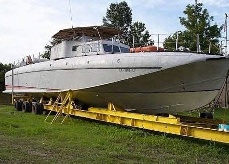 Military Boats For Sale by Military Pt Boats For Sale Bing Images Nice Rides N