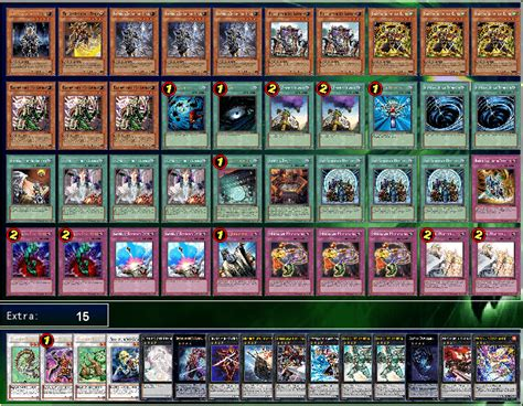 best yugioh deck 2013 2017 2018 best cars reviews