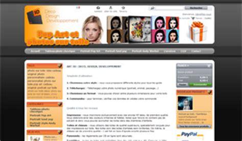 cr 233 ation de reims 51 agence web dev 224 reims