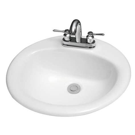 drop in sink at menards 174