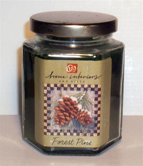 High Quality Home Interior Candles #1 Retired Home