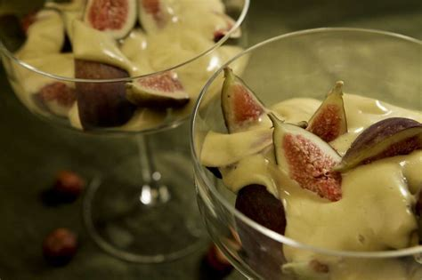 5 great zabaglione recipes sun sentinel