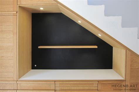 HD wallpapers eclairage interieur cuisine