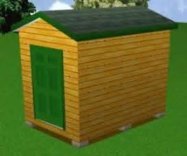20130323 shed plans