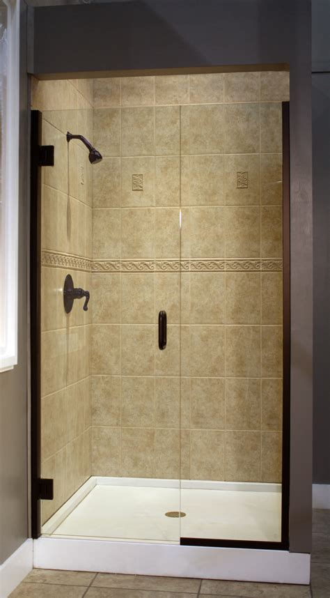 Shower Door Terminology. Contemporary Bathroom Ideas. Front Yard Courtyard. Hot Tub Rooms. Vanity Stool Ikea. Menards Kitchen Cabinets. Pop Up Trundle Beds. Distressed Console Table. Slate Tile Shower
