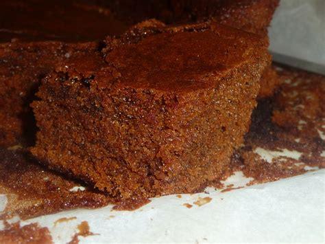 fondant chocolat caramel nestl 233