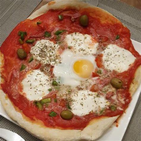 p 226 te 224 pizza facile et rapide cooking chef de kenwood espace recettes