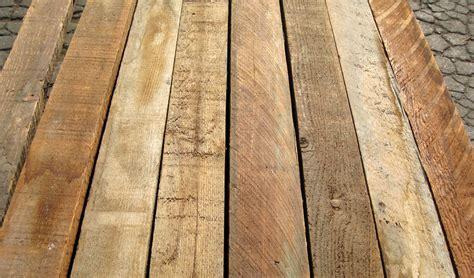 reclaimed douglas fir lumber e k vintage wood los angeles ca