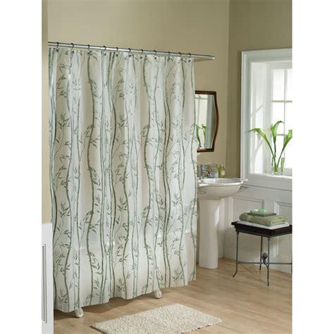 Kmart Bathroom Window Curtains by Clear Bath Curtains Kmart