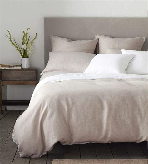 King Size Duvet Covers  High Quality  Secret Linen Store