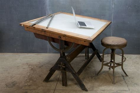 Architect's Drafting Light Table  Factory 20. Slim Dining Table. Orb Table Lamp. Best Computer Desks. Discount Dining Table Sets. How To Exercise At Work Desk. Middle Atlantic Desk. Artist Drawing Table. Desk Headphone Hanger