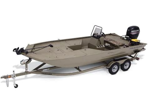 Jon Boats For Sale Memphis by Jon Boat New And Used Boats For Sale In Tennessee