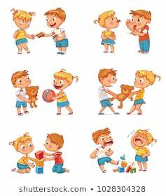 Sisters Images, Stock Photos & Vectors | Shutterstock