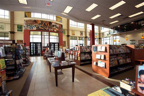 barnes noble bookstore images sora holdings llc