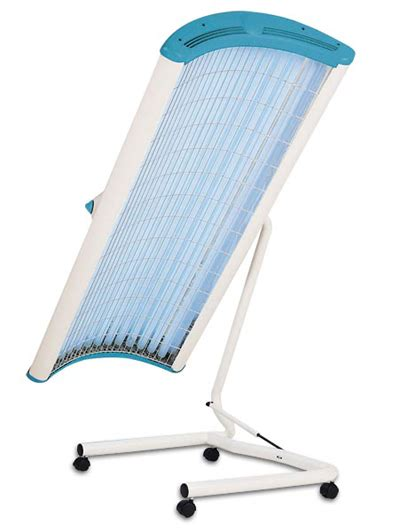 sunquest canopy tanning bed images