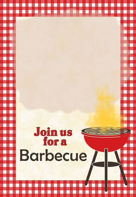 A Barbecue  Free Printable Party Invitation Template. Editable Calendar Template. Sample Of Email Sample For Business. Sample Resume Skills Section Template. Sample Of Business Report Format Sample. Parent Volunteer Sign Up Sheet Hwnfj. Fake Medical Bills Format. What Are Key Skills On A Resume Template. Running Title Scientific Paper Template