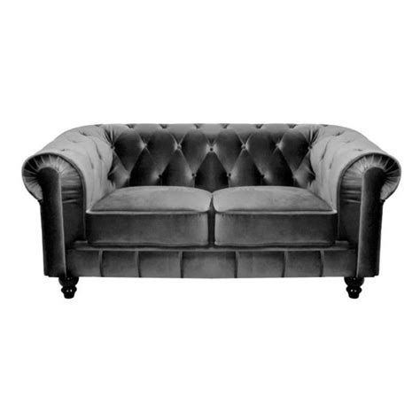 canape chesterfield pas cher