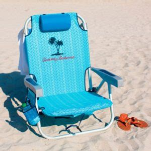 Bahama Chair Backpack Australia by Best Cooler Pack Backpack Chairs For Indoor Outdoor Review