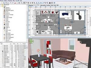 cr 233 er les plans d une maison ou d un b 226 timent et visualiser en 3d avec sweet home 3d