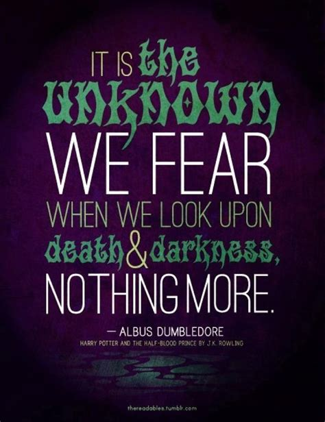 Harry Potter Quotes Albus Dumbledore Quotesgram. Love Quotes Ex. Quotes About Strength In Long Distance Relationships. Christmas Quotes Pictures. Marriage Quotes From Movies. Smile Quotes Religious. Faith Quotes And Pics. God Quotes Images. Good Quotes By Zayn Malik