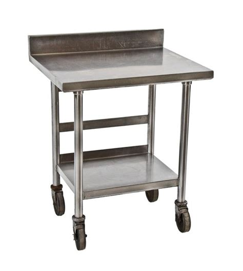 Grill Prep Table Plans  Woodworking Projects & Plans. Wooden Lazy Susan For Table. Csc Answers Help Desk. Pier One Desk. Cabinet Door Handles And Drawer Pulls. Swag Leg Desk. Club Chairs And Table. Rubbermaid Drawer Liner. Coffee Dining Table