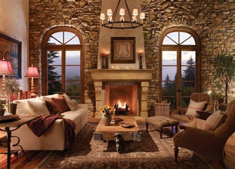 That's Amore Tuscan Style Homes You'll Love