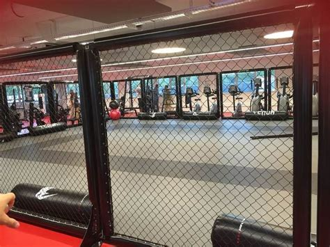 fightness ouvre de nouvelles salles de sport grenoble thoiry et nantes