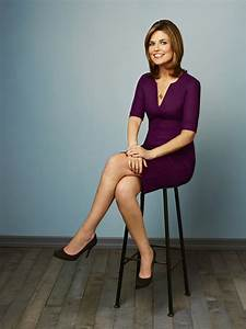 Savannah Guthrie named co-anchor of TODAY - TODAY.com