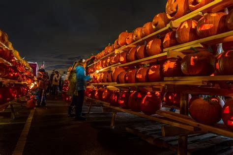 28 highwood pumpkin 2015 results front page