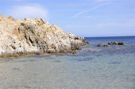 Excursion Catamaran Ile Lavezzi by Destination Corse L 238 Le De Beaut 233 Viadream
