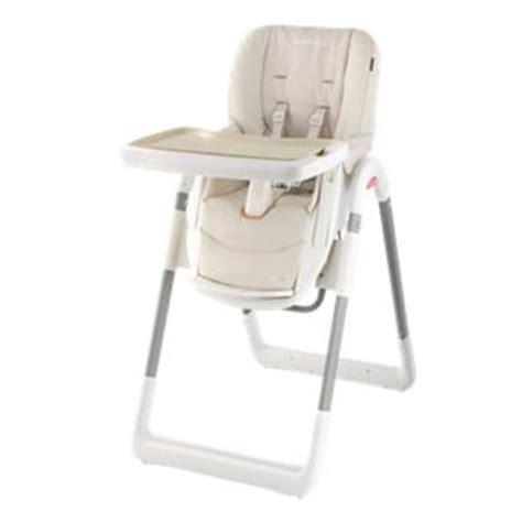 chaise haute kal 233 o b 233 b 233 confort nature spirit produits b 233 b 233 s fnac