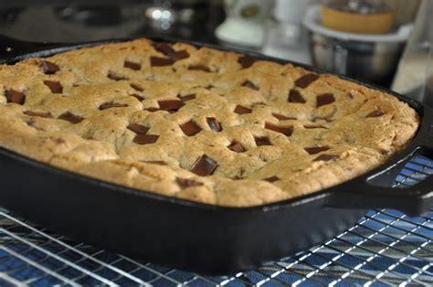cookies recipes dishmaps