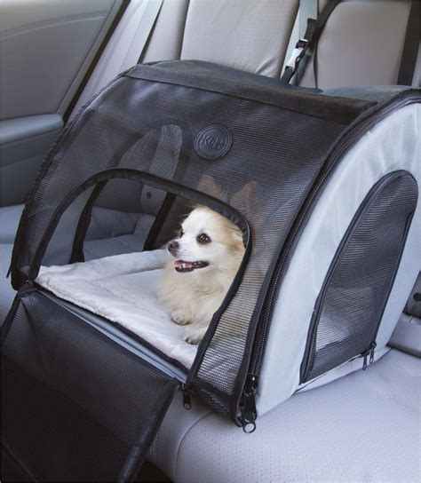 Dog Boat Seat by Best 25 Small Dog Clothes Ideas On Pinterest Pet