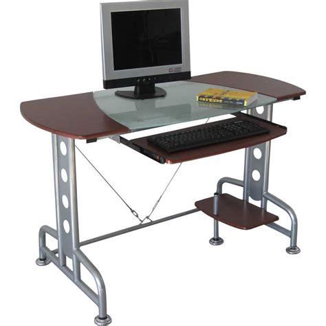 bureau d ordinateur castor