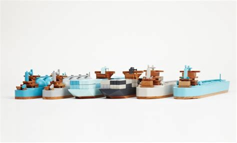 Toy Ships And Boats by Wooden Toy Ship Www Imgkid The Image Kid Has It
