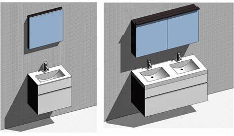 Revit Bathroom Sink ~ Befon for