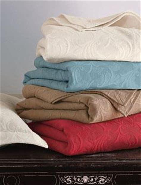 couvre lits tous les fournisseurs jete de lit motif couvre lit enfant dessus de lit