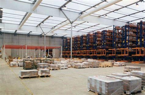 intertrans aubange logistique en entrep 244 ts docks et entrep 244 ts transport routier sur europages